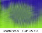 abstract colored background ... | Shutterstock . vector #1234222411