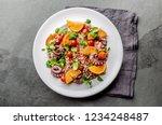 Whole Octopus Salad With Orange ...