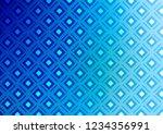 light blue vector texture with...   Shutterstock .eps vector #1234356991