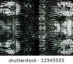 grunge | Shutterstock . vector #12345535