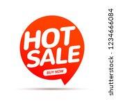 hot sale speech bubble banner...