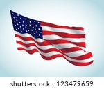 this image represents an... | Shutterstock .eps vector #123479659