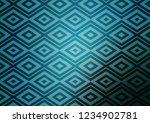 light blue vector background...   Shutterstock .eps vector #1234902781
