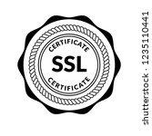 ssl icon emblem  label  badge...