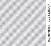 minimal lines vector seamless... | Shutterstock .eps vector #1235328007