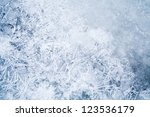 Detailed Background Texture Of...
