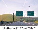 maribor  slovenia   september... | Shutterstock . vector #1236274897