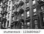 Midtown Manhattan Apartments...