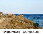 sharm el shaikh  egypt  ...   Shutterstock . vector #1237066681