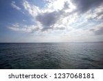 sharm el shaikh  egypt  ...   Shutterstock . vector #1237068181