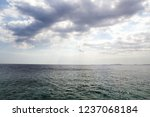 sharm el shaikh  egypt  ...   Shutterstock . vector #1237068184