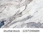 marble natural pattern for... | Shutterstock . vector #1237240684