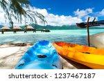 Kayaking  Leisure  Water Sport...
