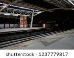 bts mo chit sky train station... | Shutterstock . vector #1237779817