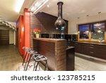 Ruby House   Modern Kitchen...