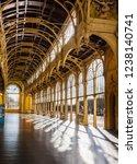 czech republic  marianske lazne ... | Shutterstock . vector #1238140741