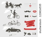 background,bicycle,bike,bird,border,bride,cabrio,car,card,carriage,ceremony,classic,collection,convertible,decoration