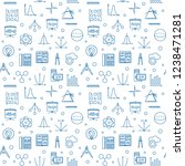science  technology ...   Shutterstock .eps vector #1238471281