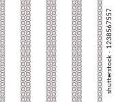geometric seamless pattern.... | Shutterstock .eps vector #1238567557