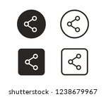 share icon sign symbol
