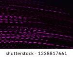 abstract movement  light line ...   Shutterstock . vector #1238817661