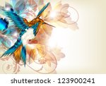 abstract,abstractly,animal,art,artistic,beautiful,beauty,bird,blue,card,celebrate,colorful,cute,day,decorations