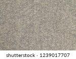 natural linen background | Shutterstock . vector #1239017707