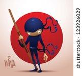 vector sasuke ninja warrior 6