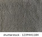 grey fabric for thermal... | Shutterstock . vector #1239441184