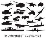 high detailed world war 2...
