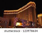 Las Vegas   December 2  The...