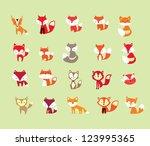 20 Fox
