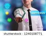 business  technology  internet... | Shutterstock . vector #1240108771