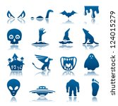 alien,bat,bigfoot,blood,blue,bone,button,canine,deadman,demon,evil,eye,fang,foot,ghost