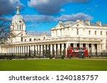london  uk   3 december  2016  ...   Shutterstock . vector #1240185757