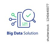 Big Data Capturing  Storage And ...
