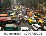 New Delhi   India   11 November ...