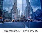 New York   December 6  Chrysle...