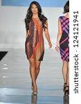 Fashion Jobs in Los Angeles, CA Glassdoor 95