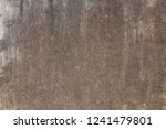 the texture of the old and... | Shutterstock . vector #1241479801
