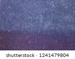 the texture of the old and... | Shutterstock . vector #1241479804