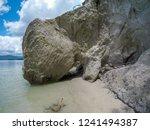 Scenery Around Lake Jocasse...