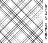 white color check pixel... | Shutterstock . vector #1241696884