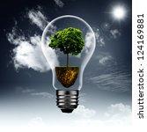 Energy Inside. Abstract Eco...