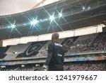 rio de janeiro   brazil... | Shutterstock . vector #1241979667