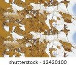 grunge   Shutterstock . vector #12420100