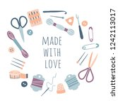 Made With Love. Hobby Tools In...