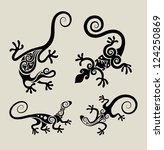animal,antique,art,artistic,artwork,brush,character,classic,classical,clip,clip art,collection,curl,curly,decor