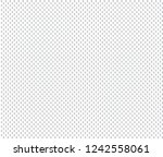 abstract white geometric...   Shutterstock .eps vector #1242558061