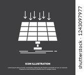 solar  panel  energy ...